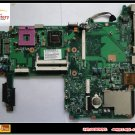 For HP motherboard HDX9000 Series intel DDR2 945PM for HP laptop motherboard 448145-001