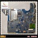 For HP laptop motherboard 486724-001 DV4 DV4-1000 DV4-1100 DV4t Series Intel GM45 DDR2
