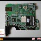 For HP motherboard 506069-001 Pavilion DV5 DV5-1200 DDR2 intel for HP laptop motherboard 506069-001