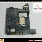 For HP motherboard 518147-001 CQ40 GM45/GM4 DDR2 AMD for HP laptop motherboard 518147-001 mainboard