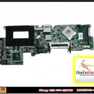 For HP motherboard 576772-001 Envy 15 Envy 15-1000 Intel DDR2 for HP laptop motherboard 576772-001