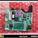 For HP motherboard 578130-001 DV7-2200 intel DDR2 for HP laptop motherboard 578130-001 laptop