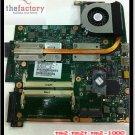 For HP motherboard 584129-001 584133-001 tm2 tm2t tm2-1000 intel DDR2 for HP laptop motherboard