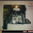 For HP motherboard 590329-001 Pavilion CQ40 intel DDR2 for HP laptop motherboard 590329-001