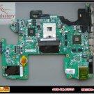 For HP motherboard 591382-001 Pavilion DV8 Series intel DDR2 for HP laptop motherboard 591382-001