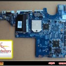 For HP motherboard 592809-001 G62 G42 AMD DDR2 for HP laptop motherboard 592809-001 laptop mainboard