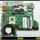 For HP motherboard 448596-001 DV2000 V3000 965PM Intel 965PM NVIDIA 8400GO DDR2