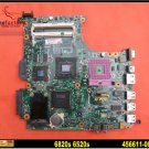 For HP motherboard 456611-001 6820s 6520s intel ATX DDR2 for HP laptop motherboard 456611-001