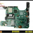 For HP motherboard 461860-001 dv6000 Presario F700 AM2 DDR2 AMD nvidia mcp67-mv