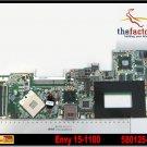 For HP motherboard 580125-001 Envy 15-1100 intel DDR2 for HP laptop motherboard 580125-001