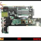 For HP motherboard 584078-001 DM3 CQ35 intel DDR2 for HP laptop motherboard 584078-001
