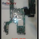 For HP motherboard 593839-001 593841-001 6440b 6540b intel DDR2 for HP laptop motherboard