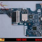Laptop mainboard CQ62 597674-001 CQ42 AMD Motherboard integrated