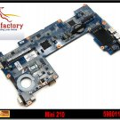 For HP MINI 210 motherboard 598011-001 intel DDR2 for HP laptop motherboard 598011-001