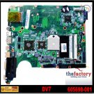 605698-001 for HP Pavilion DV7 motherboard INTEL HM55 non-integrated NVIDIA N119-GV2H-A2