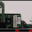 Laptop motherboard for HP DM4 608203-001 mainboard PM