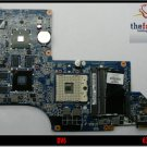 GOOD Quality for motherboard DV6 DV6T series 630278-001 Intel Non-Integrated 216-0772000
