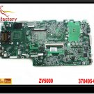 For HP motherboard 370495-001 ZD5000 ZV5000 AMD DDR2 for HP laptop motherboard 370495-001