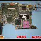 For HP motherboard 446476-001 Pavilion dv6000 965PM intel NVIDIA G86-730-A2 DDR2 for HP motherboard