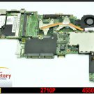 For HP motherboard 455083-001 2710P 965GM intel DDR2 for HP laptop motherboard 455083-001