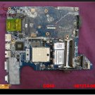CQ40 487274-001 intel GM for hp Laptop motherboard ,100% tested in good condition,30 days warranty