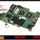 For HP motherboard 578233-001 CQ60 G61 CQ61 G60 DDR2 intel for HP laptop motherboard 578233-001