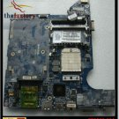 For HP motherboard 578253-001 DV4 CQ40 DDR2 AMD for HP laptop motherboard 578253-001 mainboard