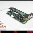 For HP motherboard 580661-001 Pavilion DM3 DDR2 INTEL SU4100 for HP laptop motherboard 580661-001
