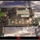 For HP motherboard 581175-001 DM3 DDR2 intel for HP laptop motherboard 581175-001 laptop mainboard