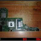 For HP motherboard 599414-001 DV3-4000 Series Intel DDR3 for HP laptop motherboard 599414-001