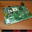 For HP Pavilion DV7 DV7-3000 Series Intel 512MB G105M Motherboard With 430m I5 CPU for HP