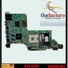 For HP laptop motherboard 603643-001 DV6T DV6T-3000 DDR3 INTEL MOTHERBOARD 603643-001