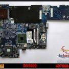For HP motherboard 407868-001 DV6000 V6000 V6100 V6200 V6400 motherboard AMD DDR2
