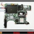 For HP motherboard 436450-001 DV9000 V9000 motherboard intel GM G6150 integrated DDR2