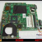 For HP motherboard 440777-001 417035-001 DV2000 DV3000 PM 945 intel DDR2 for HP laptop motherboard