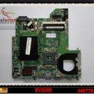 For HP motherboard 440778-001 DV2000 V2000 DV3000 V3000 motherboard intel integrated DDR2