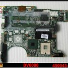 Hot selling!For HP motherboard 450043-001 DV6000 V6000 motherboard intel 940GM integrated DDR2