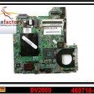 For HP motherboard 460718-001 DV2000 V2000 motherboard intel 965 NVIDIA G86-630-A2 video
