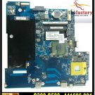 For HP laptop motherboard 441696-001 For HP G3100 G3500 C300 C500 motherboard intel 940GM DDR2