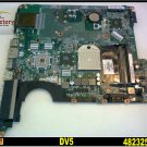 For HP Pavilion motherboard 482325-001 DV5 motherboard DDR2 AMD Non-integrated laptop mainboard
