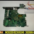 For HP 382686-001 motherboard for HP AAHD2-HY desktop motherboard DDR3 AMD FM1 Micro-ATX mainboard