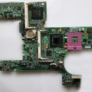 For HP 446906-001 motherboard for HP AAHD2-HY desktop motherboard DDR3 AMD FM1 Micro-ATX mainboard