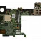 For HP Laptop motherboard 463649-001 TX2000 laptop mainboard AMD cpu
