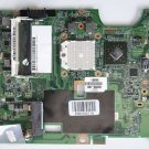 For HP 494203-001 motherboard for HP AAHD2-HY desktop motherboard DDR3 AMD FM1 Micro-ATX mainboard