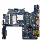 For HP 506122-001 motherboard for HP AAHD2-HY desktop motherboard DDR3 AMD FM1 Micro-ATX mainboard