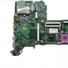 For HP 519592-001 motherboard for HP AAHD2-HY desktop motherboard DDR3 AMD FM1 Micro-ATX mainboard
