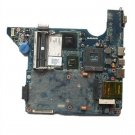 For HP 578600-001 motherboard for HP AAHD2-HY desktop motherboard DDR3 AMD FM1 Micro-ATX mainboard