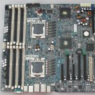 For HP 591182-001 460838-003 for HP AAHD2-HY desktop motherboard DDR3 AMD FM1 Micro-ATX mainboard