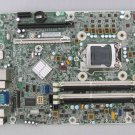 HP 628930-001 628666-001 628656-000 for HP AAHD2-HY desktop DDR3 AMD FM1 Micro-ATX mainboard