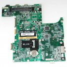 Laptop motherboard for DELL D520 100% tested windows 7 laptop mainboard free shipping
